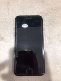 Boxed iPhone 7 32GB Like New - Unlocked - Matte Black - 10 Months Warranty