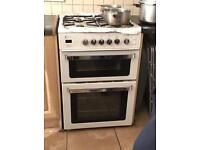 Gas cooker for sale must go ASAP
