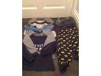 12 - 18 MONTHS CLOTHING BUNDLE -- EXCELLENT CONDITION