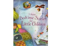 Childrens books and book set starting from £2