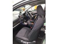 !!Quick Sale!! Honda CR-V