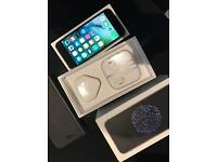iPhone 6 EXCELLENT CONDITION,any network