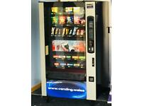 Vending Machine Rental South Wales 🏴󠁧󠁢󠁷󠁬󠁳󠁿