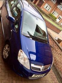 Great Family Car For Sale Leicester