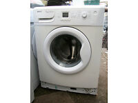 BEKO WASHING MACHINE 7KG 1600 SPIN.FREE DELI VERY B,MOUTH AND LYMINGTON AREAS