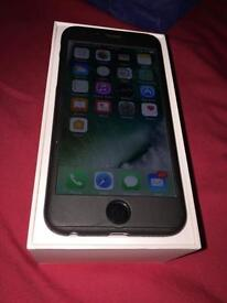 iPhone 6 - 64GB Vodafone good condition