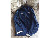 Tottenham jacket