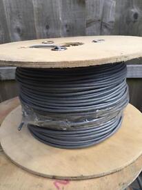 Belden cable 100m