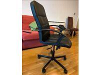 TORKEL Ikea office chair