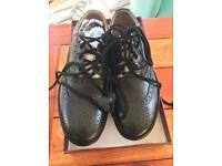 Men's Dress shoes - Uk 7.5