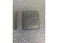 Brand new Ted Baker wallet