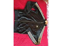 Adidas Jacket/jumper