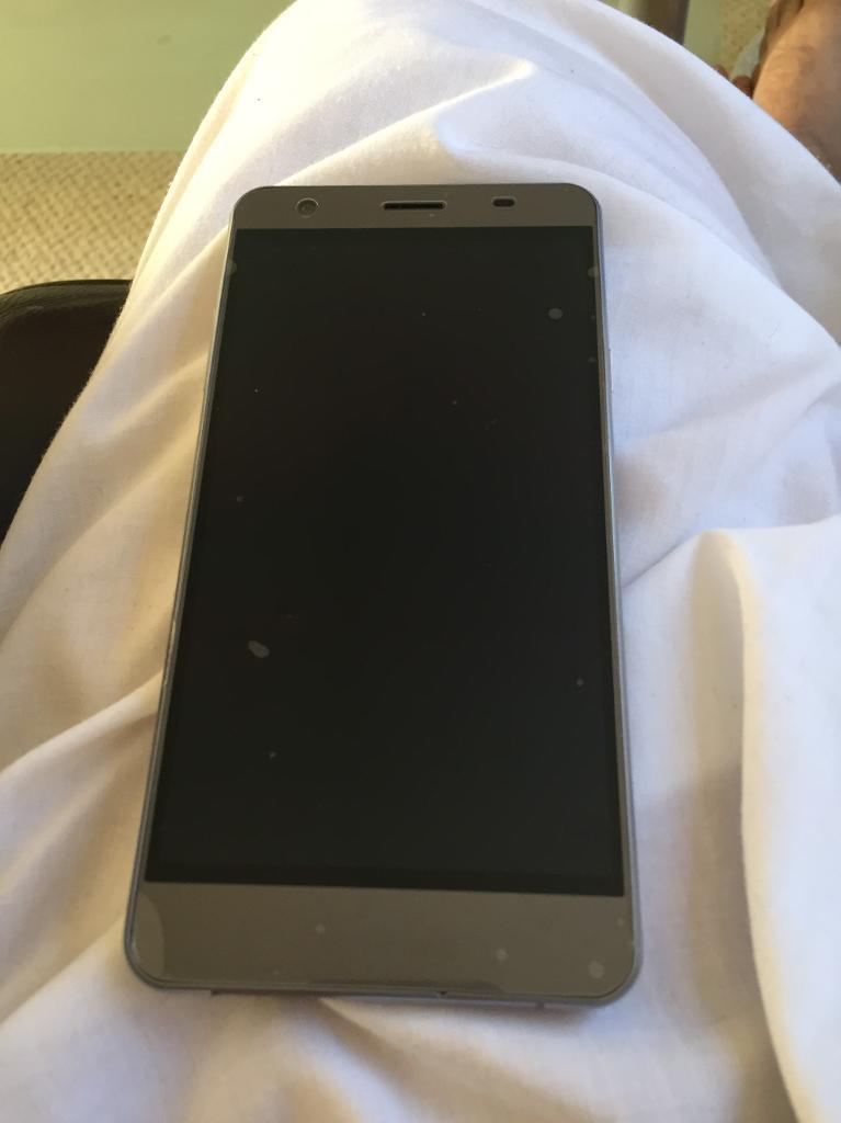Elephone P7000 Smartphone Unlocked As Newin Blackburn, LancashireGumtree - As new condition only used a few times. Selling due to reverting back to iPhone. Comes with original box and charger. £105 ono