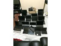 Laptop jab lot spare and repair