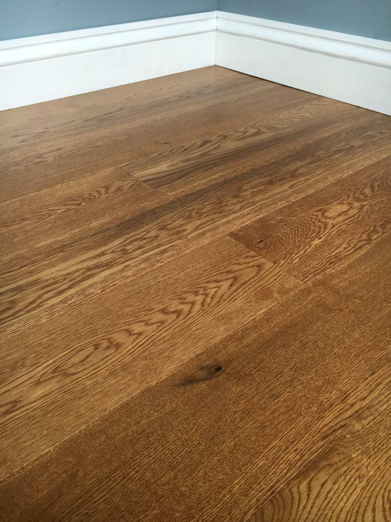 Cheap 148x14mm engineered tobacco oak wood flooringin County AntrimGumtree - 148x14mm engineered tobacco stain oak lacquered Was £32.99m2Now £25.99m2My Floors And Doors. Com