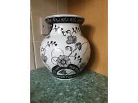 Decorative vase for sale