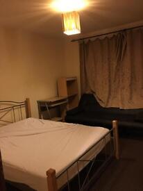 Spacious Double room Oxford