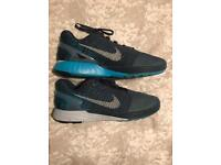 Men's Nike trainers