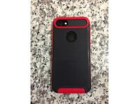 I phone 7 128gb - jet black - unlocked