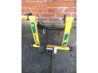 Tranzx indoor cycling £25 BARGAIN!!!!