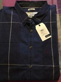 Joules men's shirt