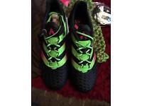 Adidas Ace 16.1 SG Football boots ( S32068 )