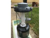 Brand New Camping Lantern