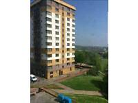 Home Swap - 1 Bedroom Flat for a 1 Bedroom in Manchester, Birmingham or London