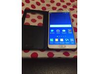 Samsung Galaxy Note 3(32gb) unlocked (like new)