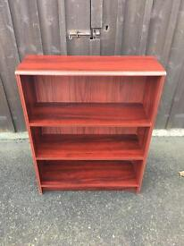 Bookcase ( Can Deliver )
