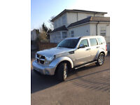 """""""**FANTASTIC LOOKING CAR *Excellent condition throughout** Pullsand Drives Lovely"""""""