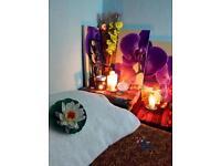 Amara Thai Therapy £25*