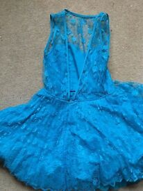 Jones and Jones Dress size 12