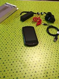 SMARTPHONE HUAWEI U8800 PRO - BRAND NEW + ALL ACCESORIES ( POWER BANK , HEANDSEAT, CABLE , CHARGER)