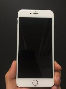 iPhone 6 Plus 16 GB Unlocked-- Buy from Canada's biggest iPhone reseller