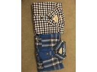 Men's Abercrombie & Fitch Shirts
