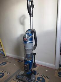 Like new. Vax cordless lift duo vacuum cleaner