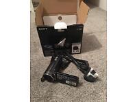 Sony handycam HDR-CX115E