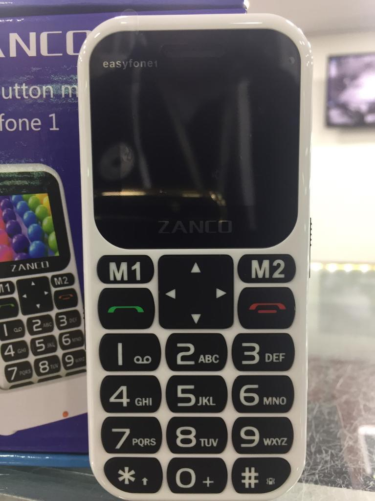 Cheap phone big buttons specially for old peoples UK BRANDin Luton, BedfordshireGumtree - ALL PHONE COMES WITH WARRANTY AND RECEIPTAny colourComes with box and all accessories Unlocked WE DO ALL KIND OF BASIC AND SMART PHONES WHOLE SALESBUY IT WITH CONFIDENCE To find out more info plz call or text me07405555516