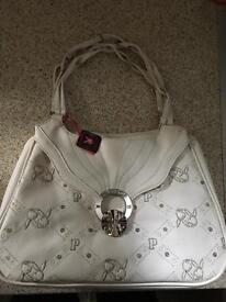 Playboy handbag