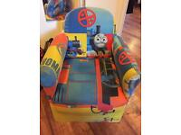 Kids Thomas chair