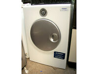 INDESIT MOON WASHING MACHINE.FREE DELI VERY B,MOUTH AND LYMINGTON AREAS
