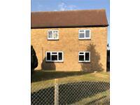 Rural Village in Hertfordshire seeks Islington, Hackney areas