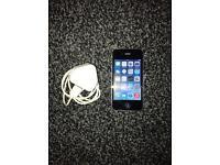 iPhone 4 EE faulty camera flash