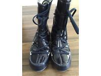 Moon Boots £5