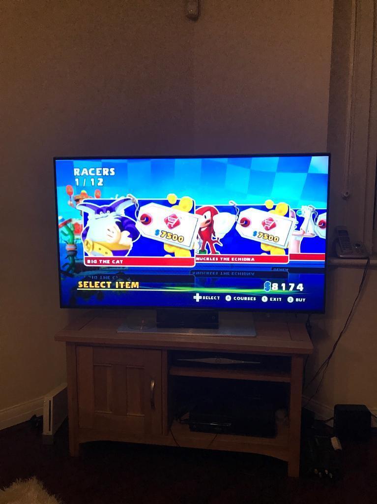 samsung tv 50. samsung ue50f6670 3d 1080p tv 50\ 50