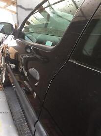 Renault Clio passenger door 3door MK2