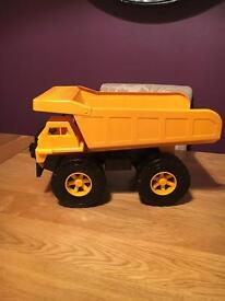 John Lewis Large Truck (new)