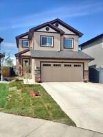 Beautiful Granville Family Home - 7210 Getty Close NW