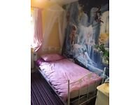3 bed room house COUNCIL/HOUSING ASSOCIATION SWAP ONLY within Oxfordshire area
